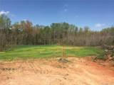 00001 Firetower Road - Photo 2