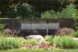4990 Arbor Court - Photo 8