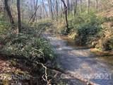 5 Log Cabin Lane - Photo 6