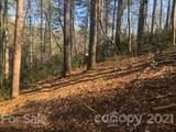 5 Log Cabin Lane - Photo 9