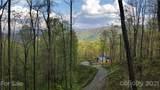 00 Schotts Pass Way - Photo 1
