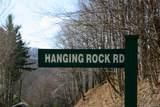 Lot 236 & 237 Hanging Rock Road - Photo 11