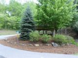 Lot 1 Whippoorwill Way - Photo 8