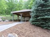 Lot 1 Whippoorwill Way - Photo 9