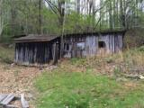 944 Hunter Creek Road - Photo 12