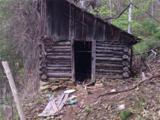 944 Hunter Creek Road - Photo 17