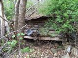 944 Hunter Creek Road - Photo 18