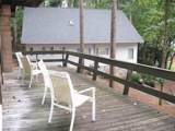 114 Clearview Point - Photo 5