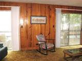 114 Clearview Point - Photo 9