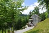 342 Mountain Crest Drive - Photo 21