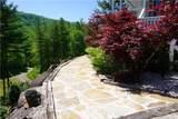 342 Mountain Crest Drive - Photo 23