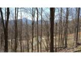 Lot 16 Mountain Watch Drive - Photo 1