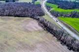 0 Highway 52 Highway - Photo 19