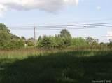 751 Turnersburg Highway - Photo 9