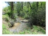 30 acre Otter Creek Road - Photo 19