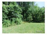 30 acre Otter Creek Road - Photo 2