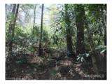 30 acre Otter Creek Road - Photo 20