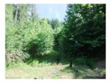 30 acre Otter Creek Road - Photo 6