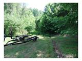 30 acre Otter Creek Road - Photo 7