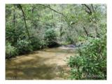 30 acre Otter Creek Road - Photo 8