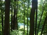 14/15 Deer Run Road - Photo 2