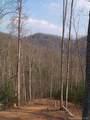 4606 Hwy 208 Highway - Photo 25