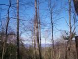 4606 Hwy 208 Highway - Photo 9