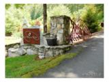 000 Red Wolf Run Road - Photo 1