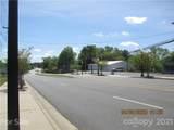 0 South Main Street - Photo 5