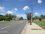 0 South Main Street - Photo 7