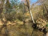 291 Peppers Creek Road - Photo 1