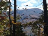 291 Peppers Creek Road - Photo 8