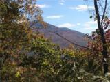 291 Peppers Creek Road - Photo 9