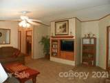 371 Lakeview Road - Photo 11