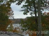 371 Lakeview Road - Photo 3