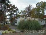 371 Lakeview Road - Photo 4