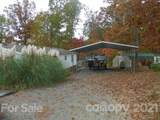 371 Lakeview Road - Photo 5