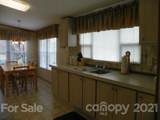 371 Lakeview Road - Photo 7