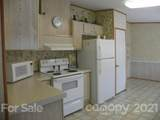371 Lakeview Road - Photo 8