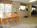371 Lakeview Road - Photo 9