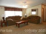 371 Lakeview Road - Photo 10