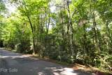 Lot 13 Laurel Ridge Road - Photo 13
