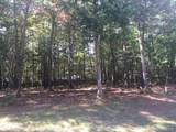 79 Running Creek Trail - Photo 4