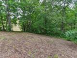68 & 71 Al Faye Farm Way - Photo 13