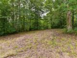 68 & 71 Al Faye Farm Way - Photo 14