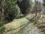 000 Big Willow Road - Photo 6