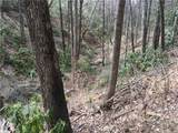 10 acres Old Wagon Trail - Photo 1