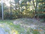 Lot 34B/35B Oconee Falls - Photo 11