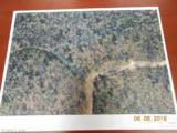 LOt 34 & 35 Oconee Falls - Photo 3