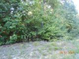 LOt 34 & 35 Oconee Falls - Photo 6